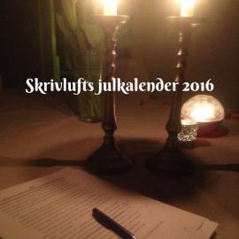 skrivlufts-julkalender-2016lucka-23-2